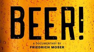 beer movie logo